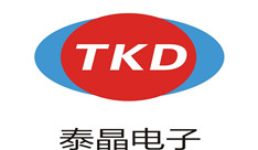 TKD(crystal oscillators)